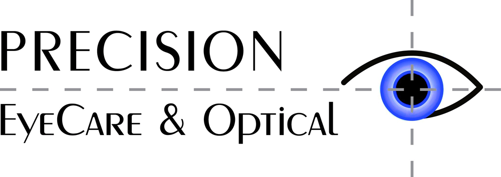 Precision EyeCare & Optical