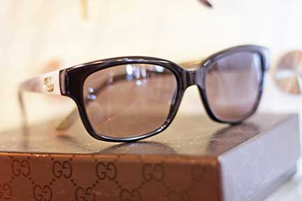 Gucci-Sun-Glasses-Precision-Optical