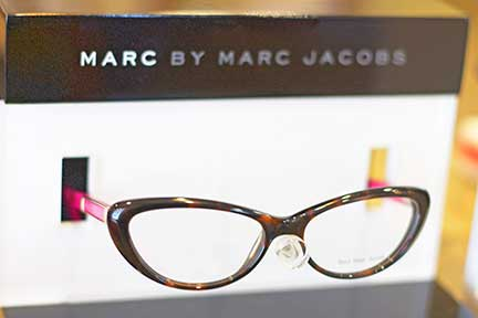 Marc-Jacobs-Precision-Optical-Brands