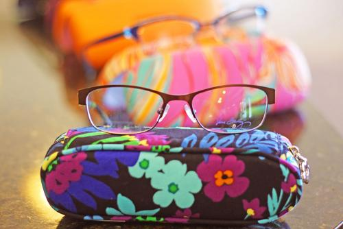 vera-bradly-glasses-kids-precision-eyecare-optical